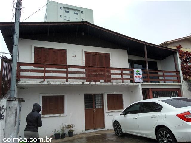 Casa Residencial #1047v em Caxias do Sul