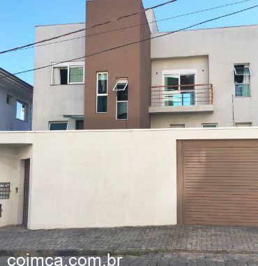 Casa Residencial #1048v em Caxias do Sul