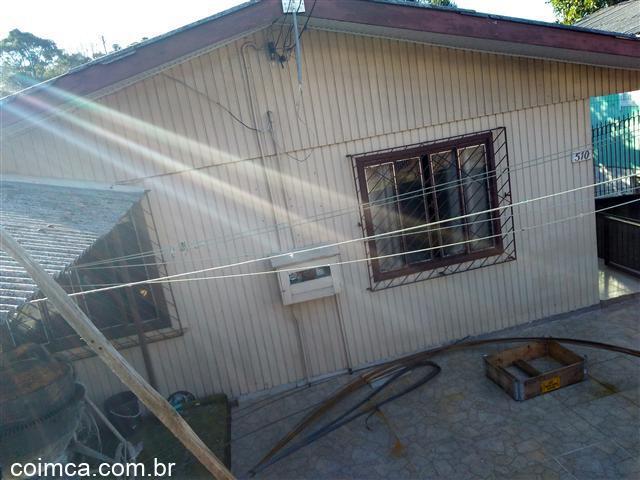 Casa Residencial #1049v em Caxias do Sul