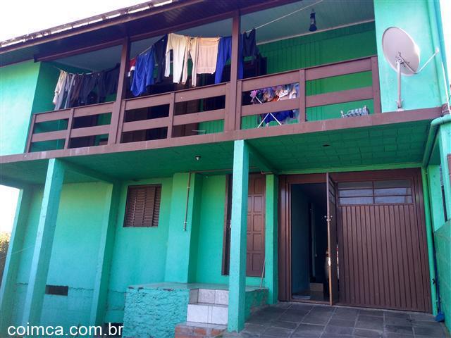 Casa Residencial #1053v em Caxias do Sul