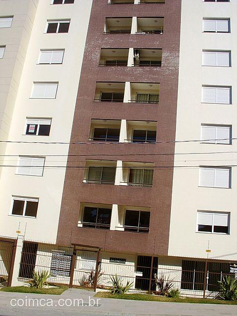 Apartamento #103v em Caxias do Sul