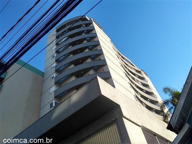 Apartamento #1056v em Caxias do Sul