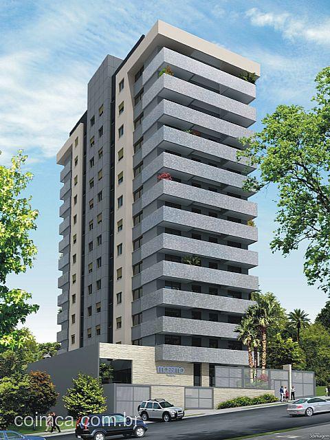 Apartamento #109v em Caxias do Sul