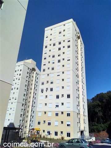 Apartamento #1061v em Caxias do Sul