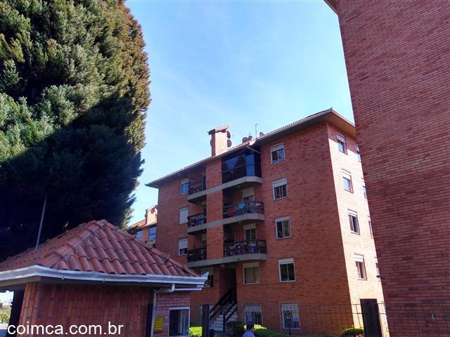Apartamento #1062v em Caxias do Sul
