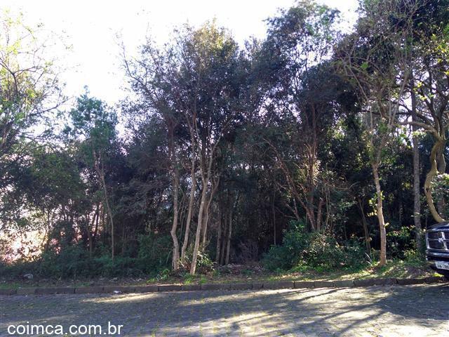 Terreno #1063v em Caxias do Sul