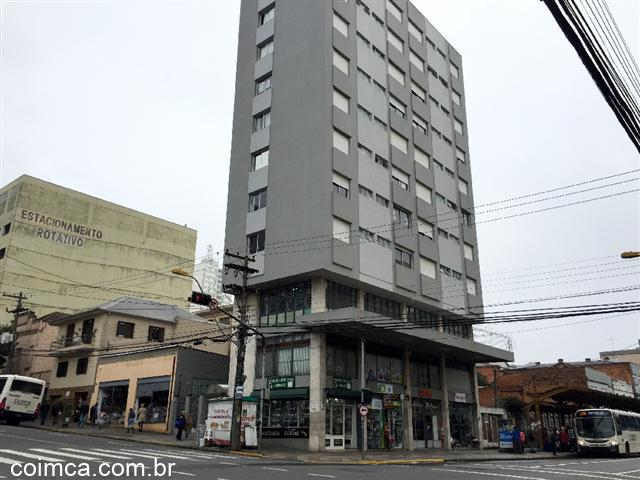Apartamento #1065v em Caxias do Sul