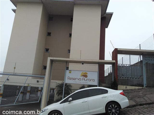 Apartamento #1070v em Caxias do Sul