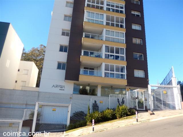 Apartamento #1071v em Caxias do Sul