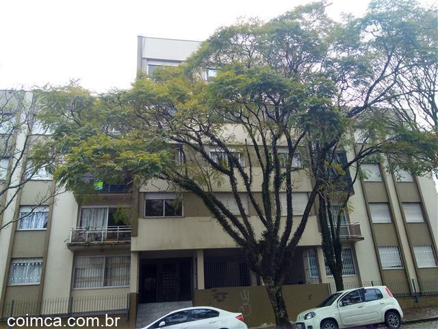 Apartamento #1073v em Caxias do Sul