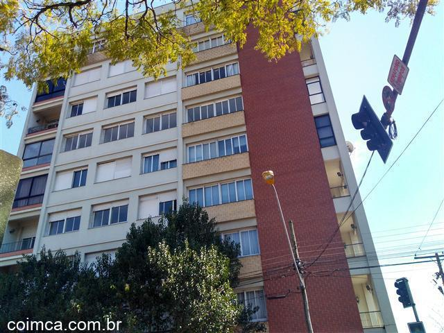 Apartamento #1074v em Caxias do Sul