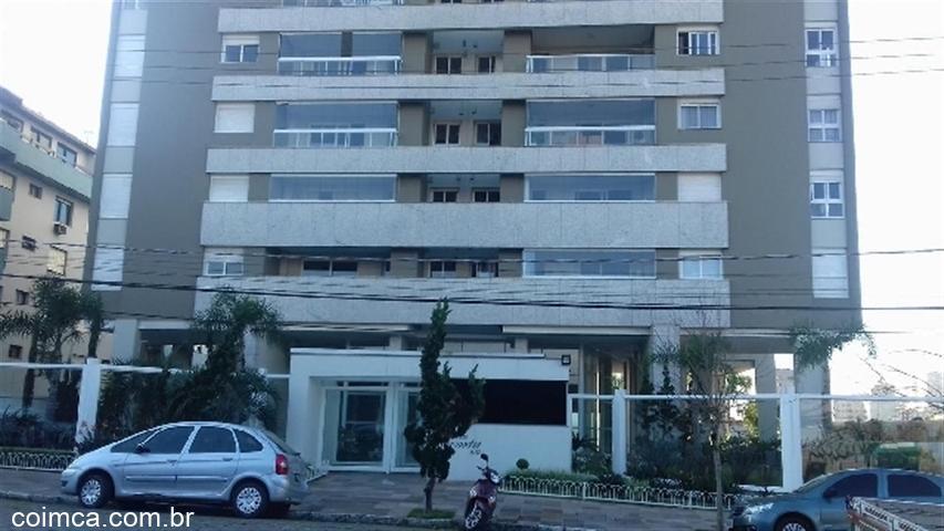 Apartamento #1076v em Caxias do Sul