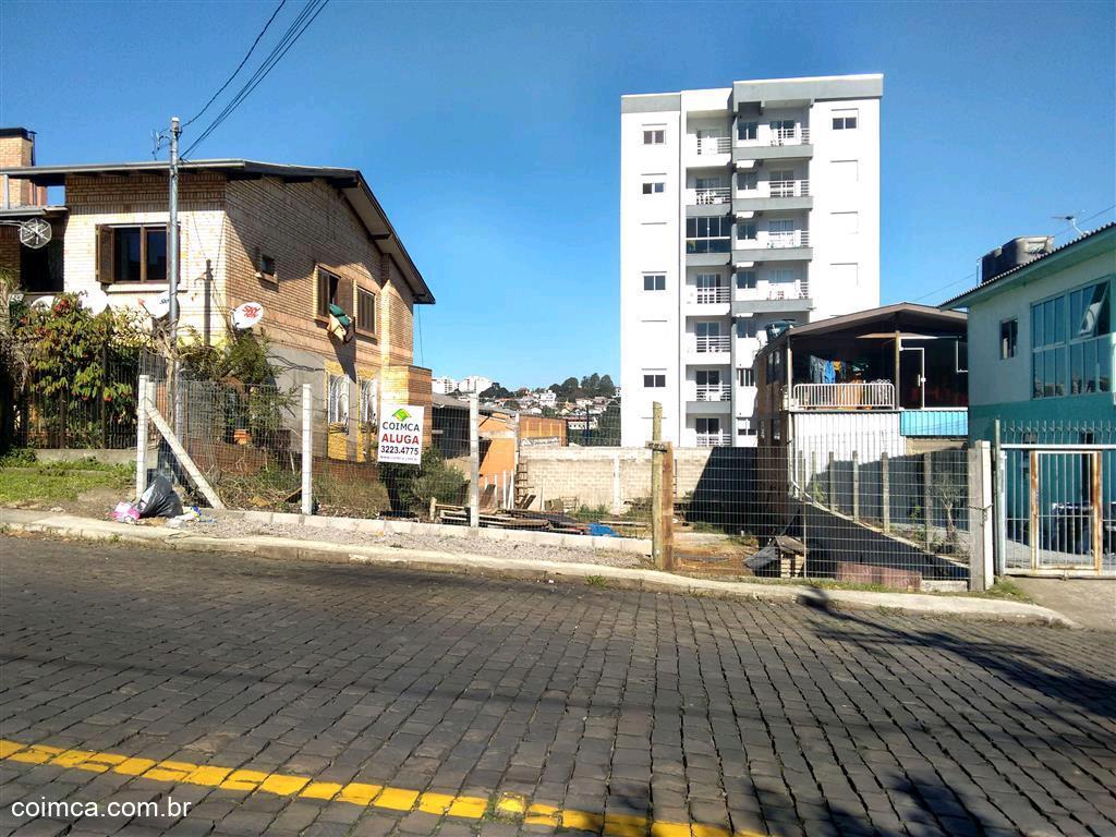 Terreno #1077v em Caxias do Sul