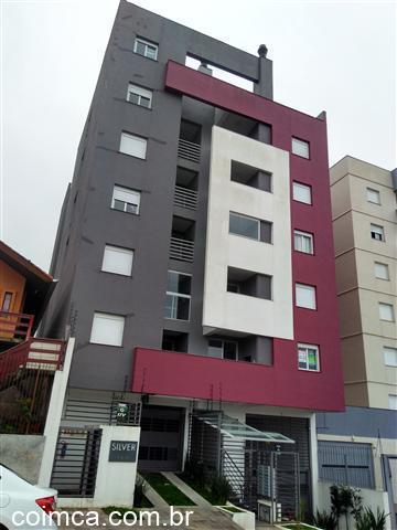 Apartamento #1079v em Caxias do Sul