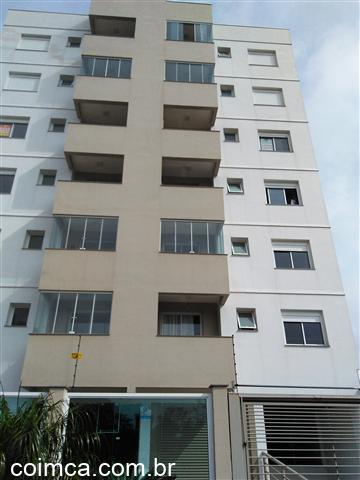 Apartamento #1080v em Caxias do Sul