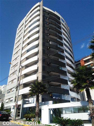 Apartamento #1083v em Caxias do Sul