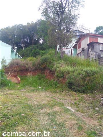 Terreno #1084v em Caxias do Sul