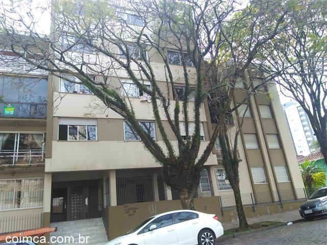 Apartamento #1087v em Caxias do Sul