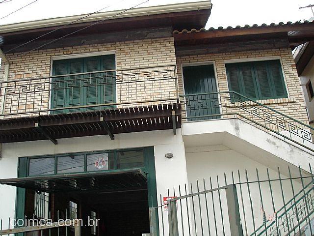 Casa Residencial #139v em Caxias do Sul