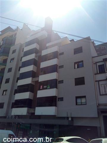 Apartamento #1088v em Caxias do Sul