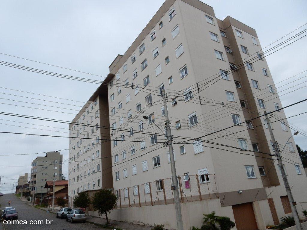 Apartamento #1089v em Caxias do Sul