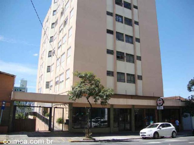 Apartamento #1090v em Caxias do Sul