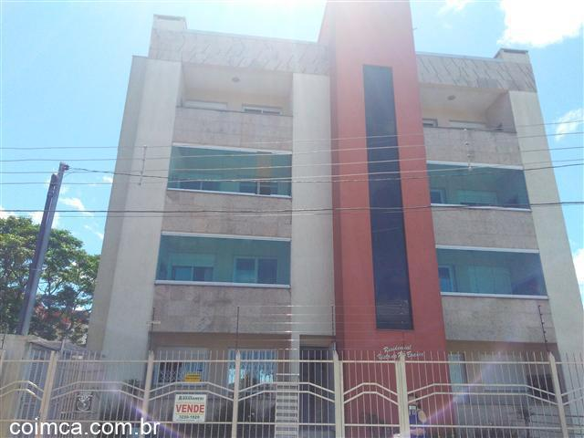 Apartamento #1092v em Caxias do Sul
