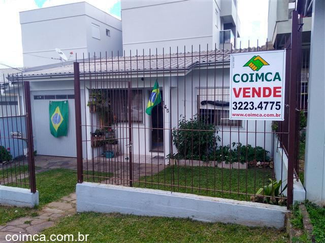 Casa Residencial #1094v em Caxias do Sul