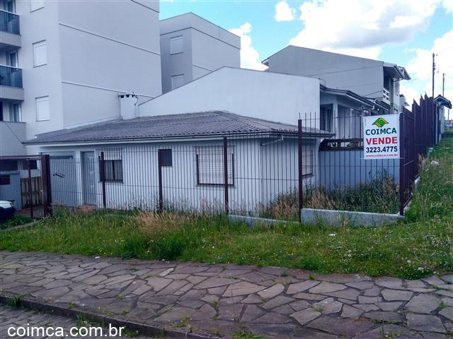 Casa Residencial #1095v em Caxias do Sul