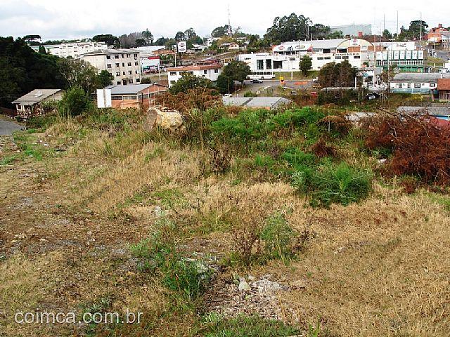 Terreno #148v em Caxias do Sul