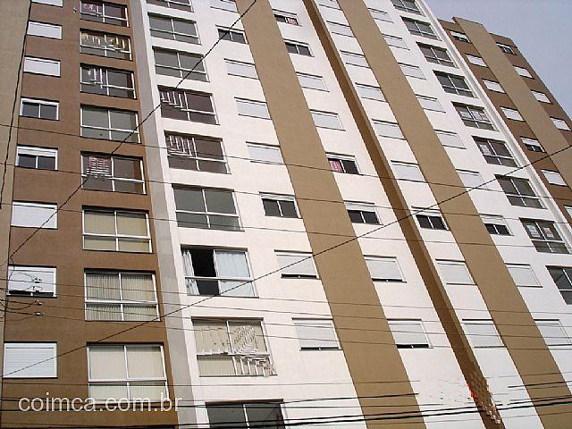Apartamento #156v em Caxias do Sul