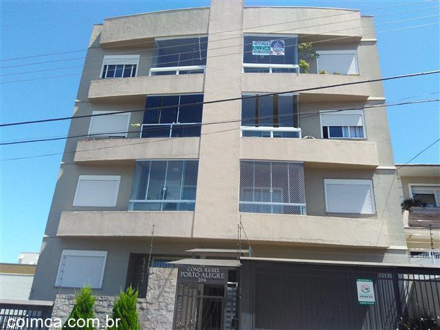 Apartamento #1098v em Caxias do Sul