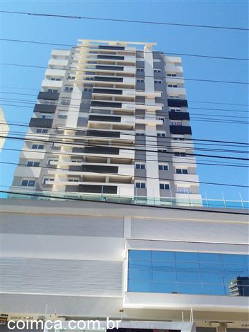 Apartamento #1099v em Caxias do Sul