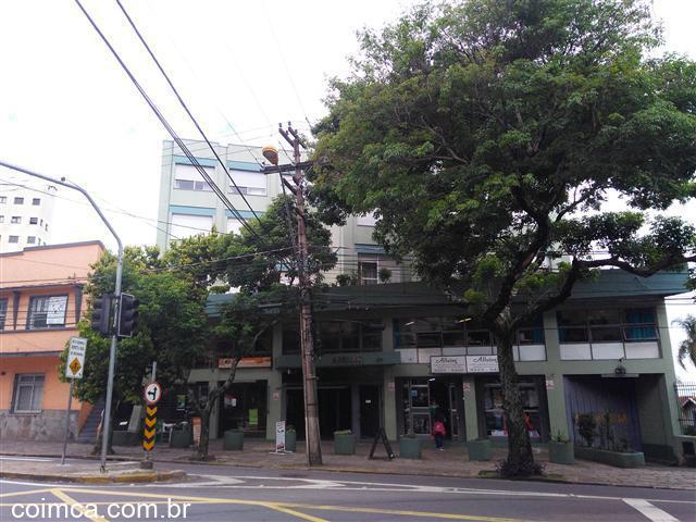 Loja #1100v em Caxias do Sul
