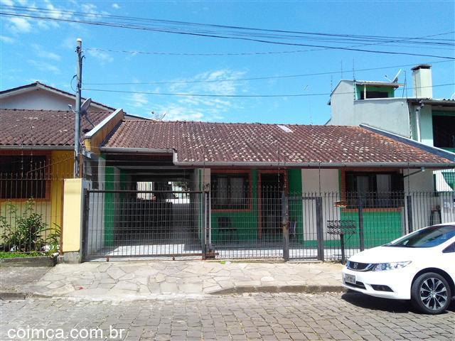 Casa Residencial #1101v em Caxias do Sul