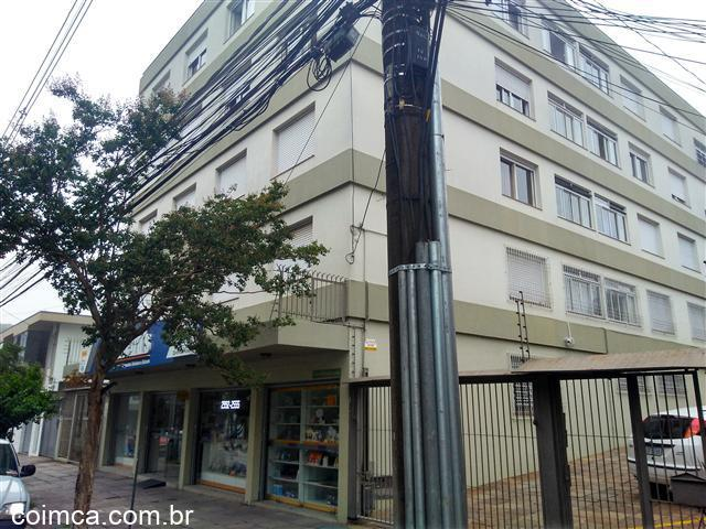 Apartamento #1105v em Caxias do Sul