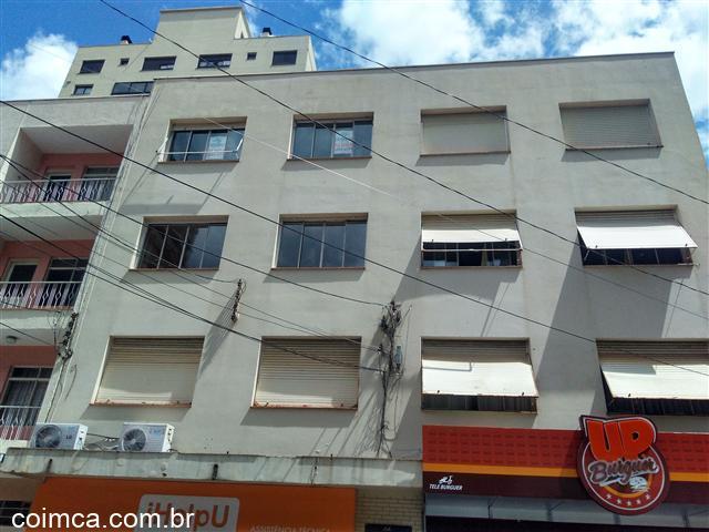Apartamento #1108v em Caxias do Sul