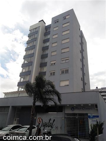 Apartamento #1111v em Caxias do Sul