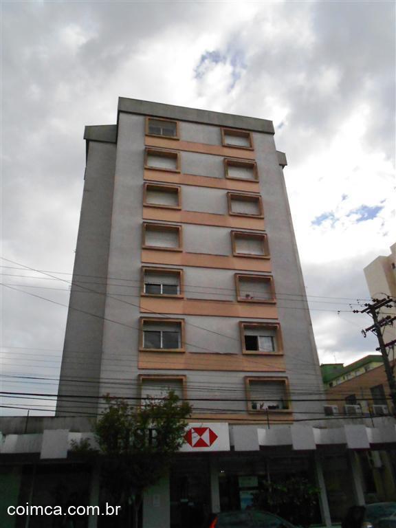 Apartamento #1112v em Caxias do Sul