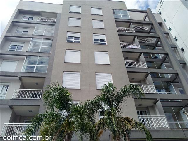 Apartamento #1113v em Caxias do Sul