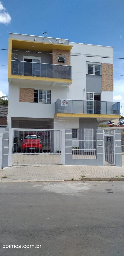 Sobrado #1115v em Caxias do Sul