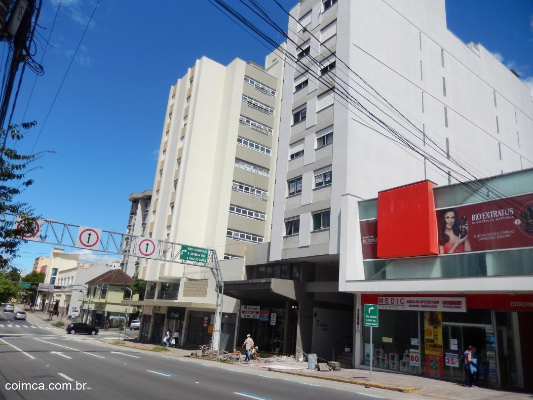 Apartamento #1117v em Caxias do Sul