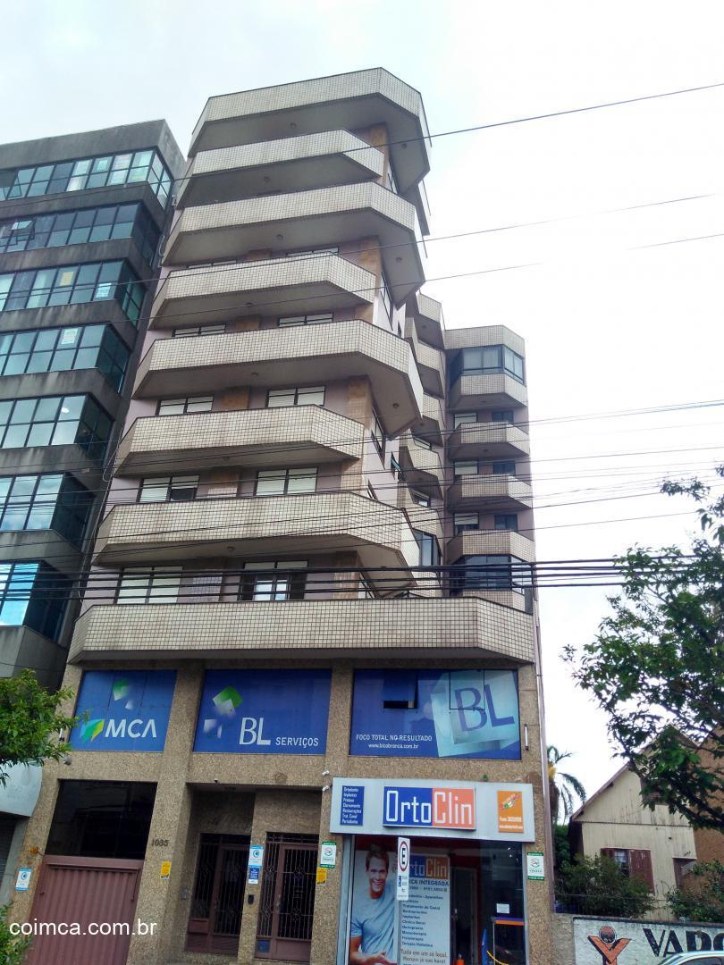 Apartamento #1119v em Caxias do Sul