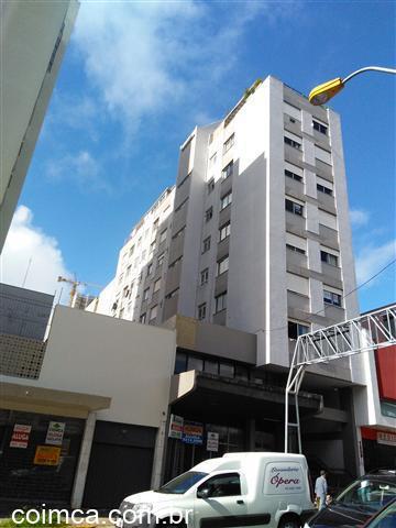 Apartamento #1120v em Caxias do Sul