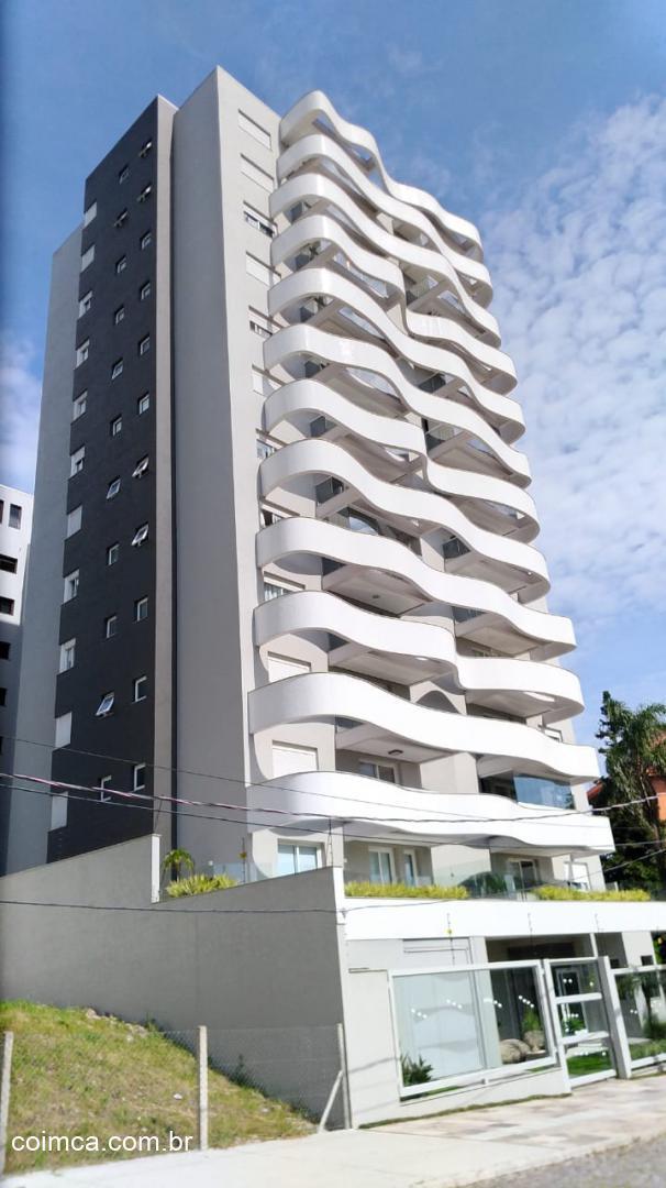 Apartamento #1121v em Caxias do Sul