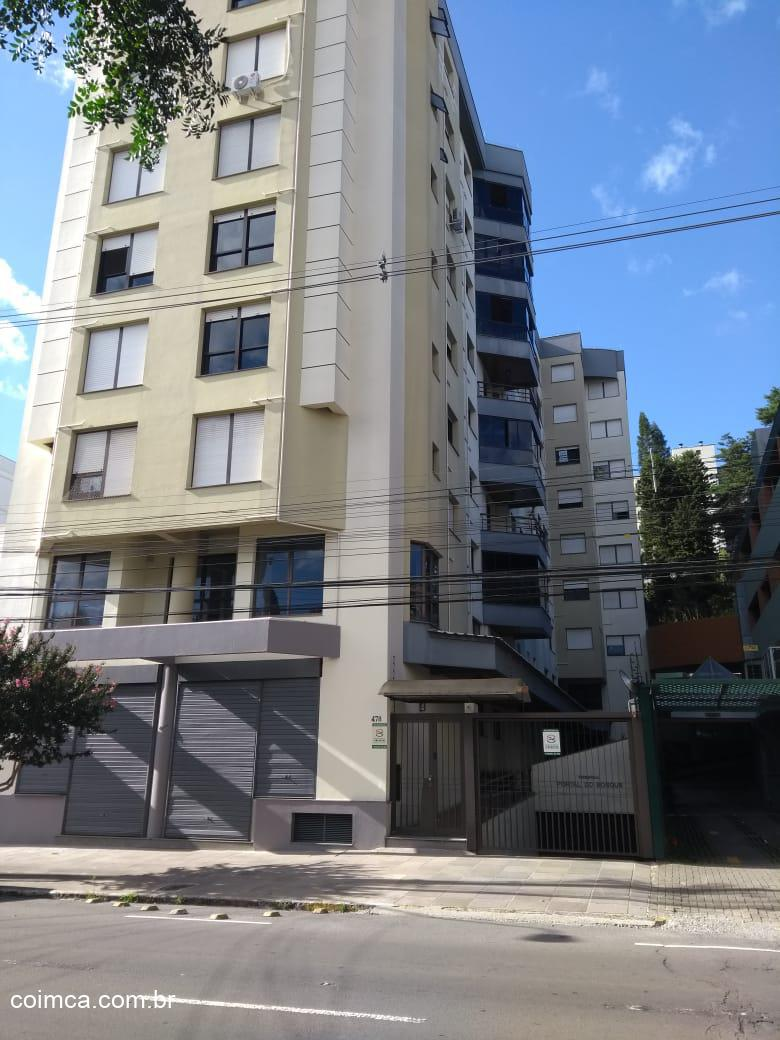 Apartamento #1122v em Caxias do Sul