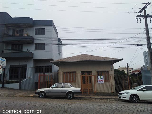 Casa Residencial #1125v em Caxias do Sul