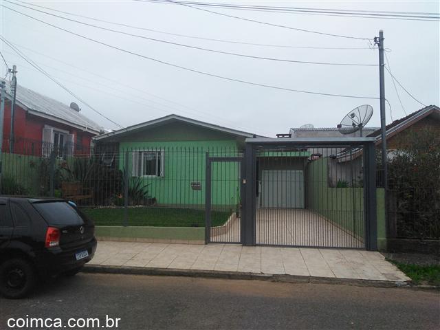 Casa Residencial #1126v em Caxias do Sul