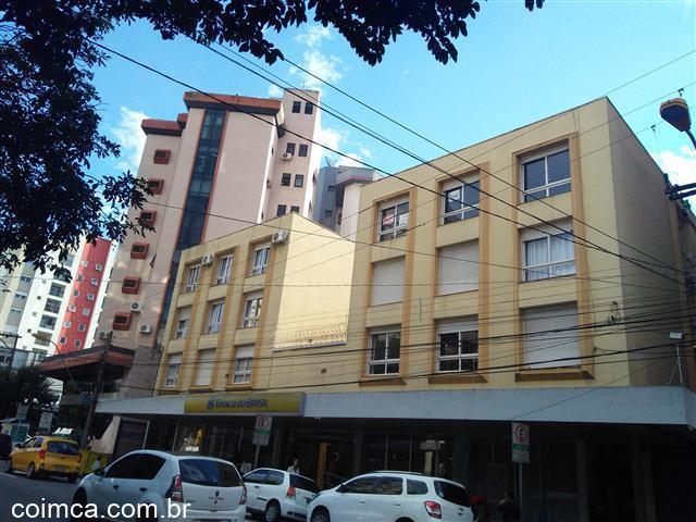 Apartamento #1128v em Caxias do Sul