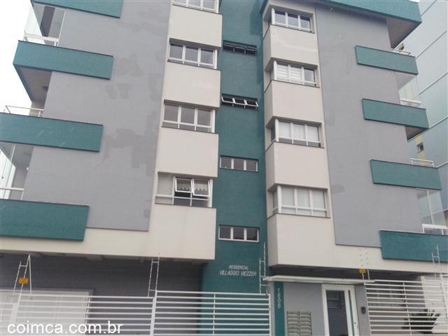 Apartamento #1129v em Caxias do Sul